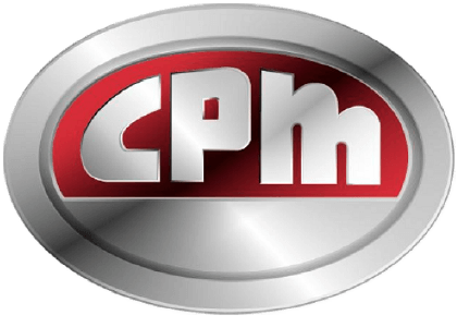 CPM Shield